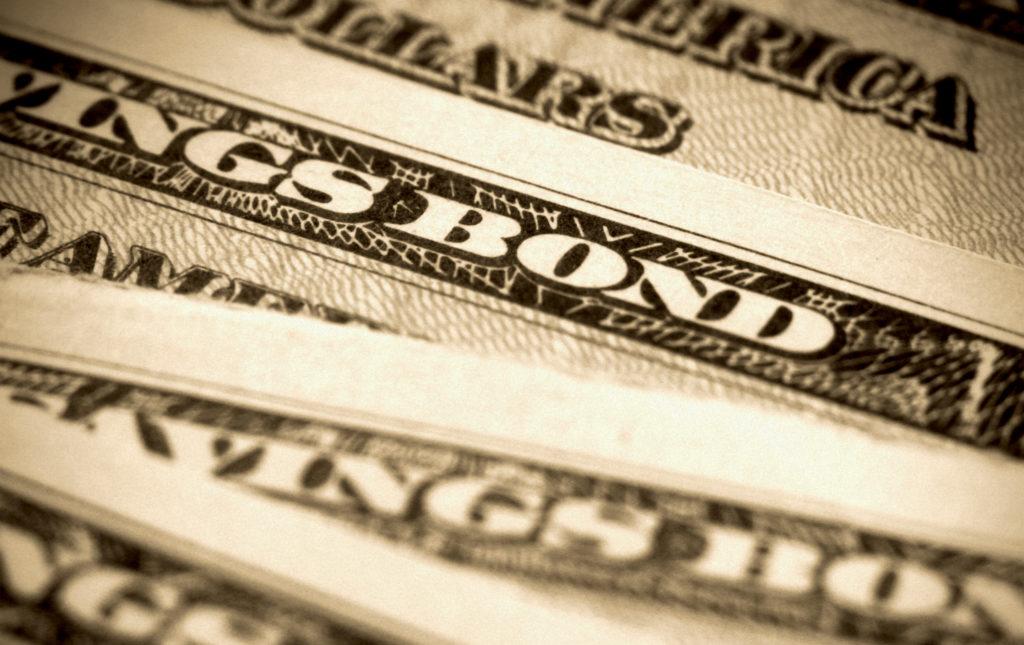 Bonds - American Debt