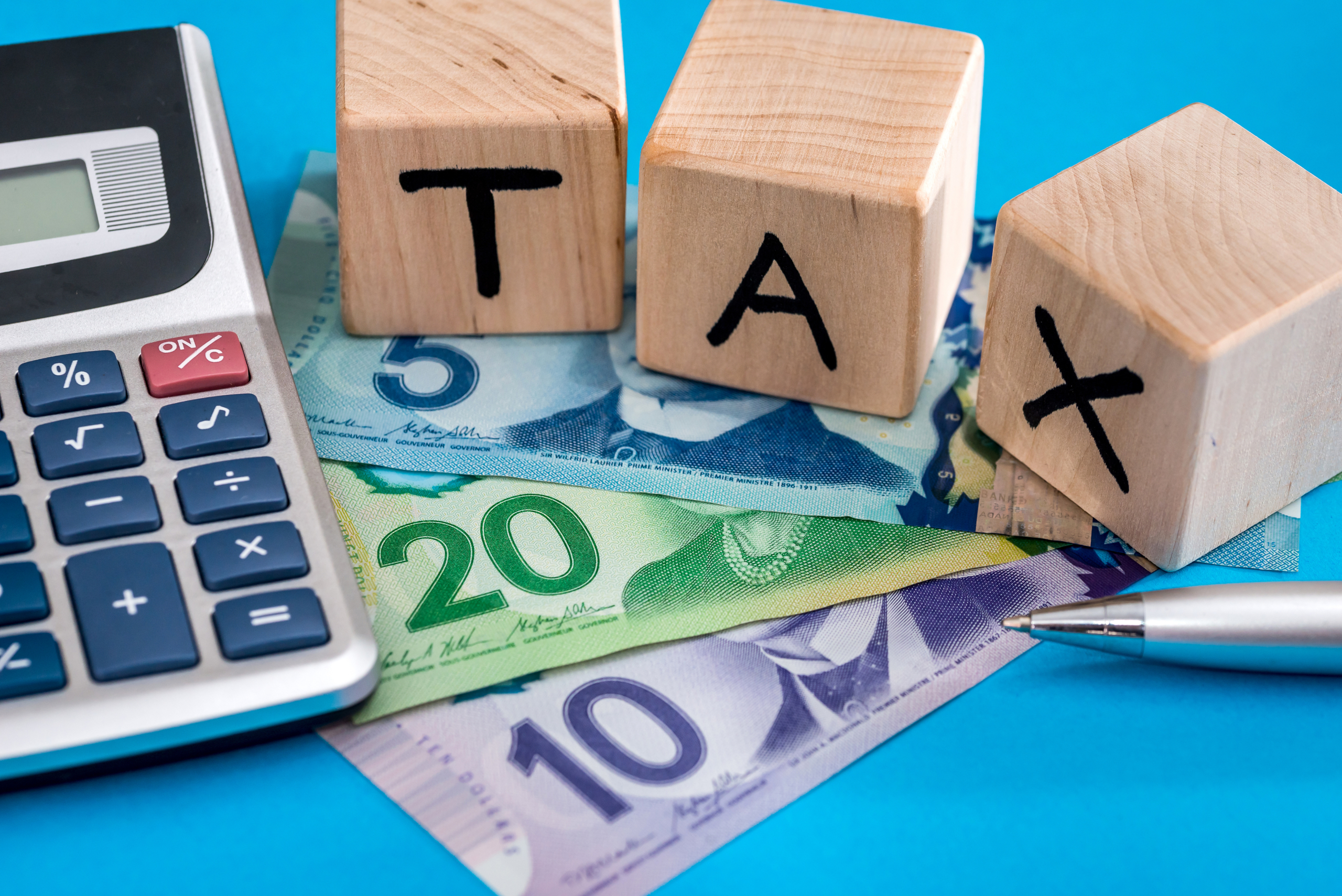 A Tax Planning Strategy that Still Works – And is Getting Better
