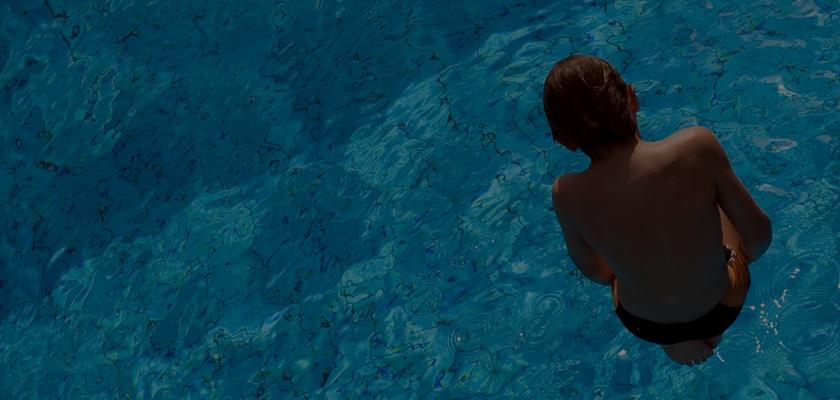 Swimming Naked Q2 | May 2020
