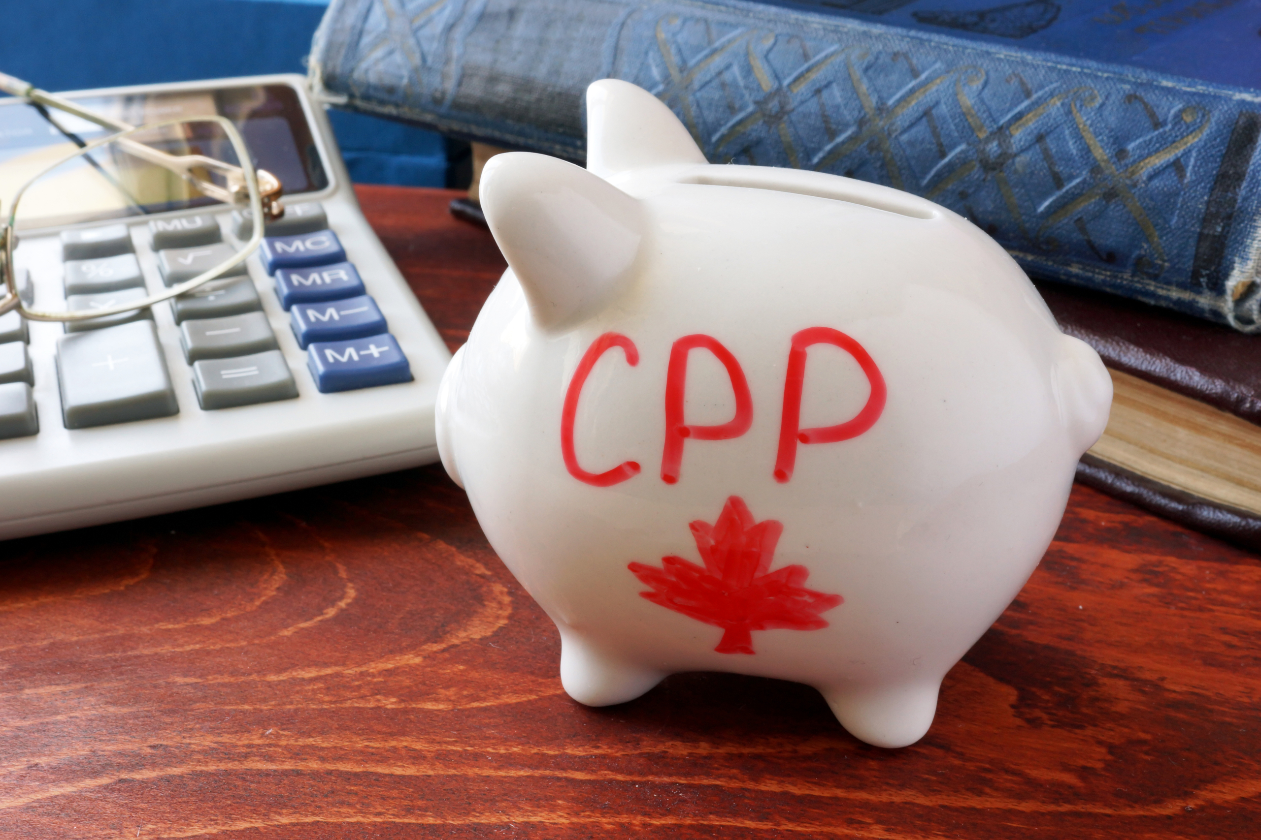 When Should I Start my CPP Payments?